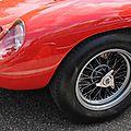 2014-Rallye Tulipes-250 Testa Rossa-330 GT 2+2-7697-Alexander & Shirley Lof Van der-020