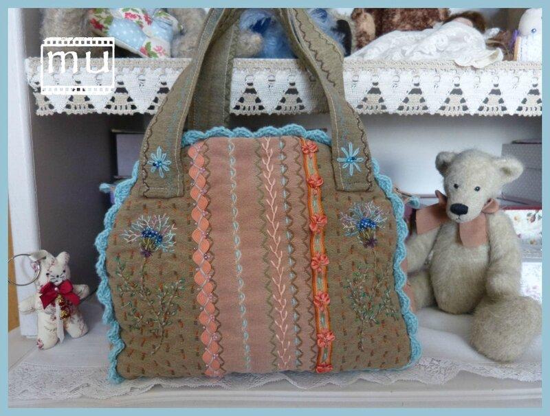 sac à coton (4)
