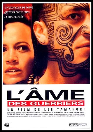 L__me_des_guerriers