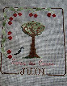 JUIN de Jojo