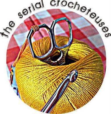 serial_crocheteuse
