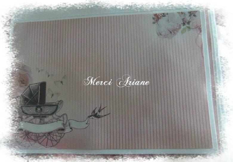170217 Ariane 15