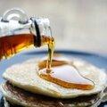 Pancakes de Laure