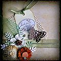 carte shabby oct (2)