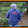 Rêve de montagne manigod, les photos de votre station labellemontagne à toutes les saisons