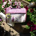 chtibéa http://lechtiatelier.blogspot.com dépt 59 Boussois