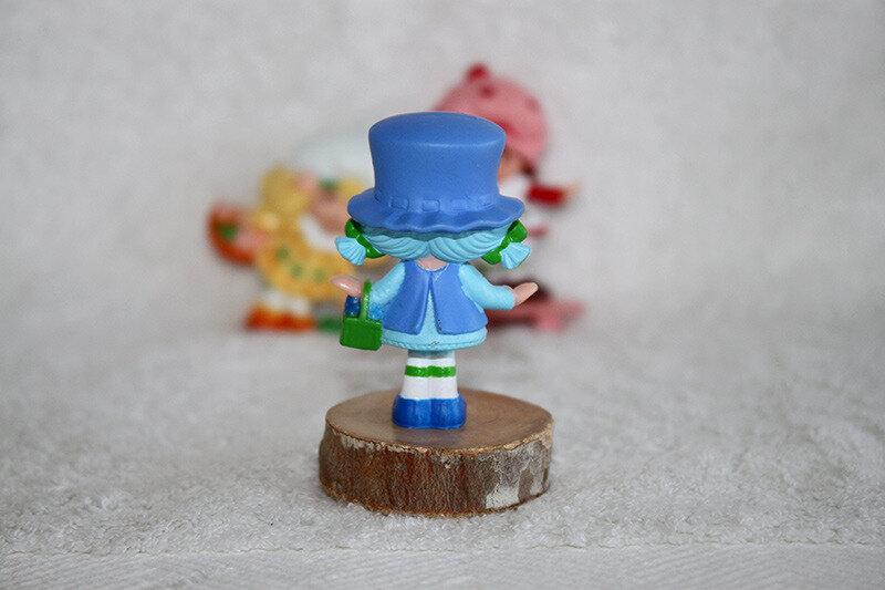 figurines-confiture-d-airelles02