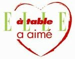 LOGO_ELLE_A_ATABLE_A_AIME
