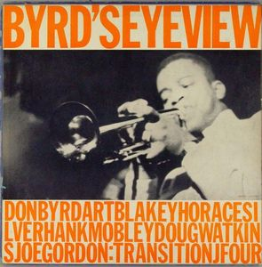Donald_Byrd___1955___Byrd_s_Eye_View__Transition_