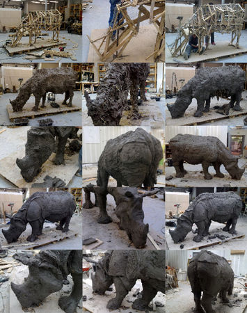 mosaique_photo_rhino