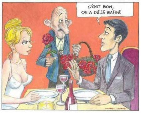 diner-st-valentin