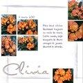 Fleurs_Clivia