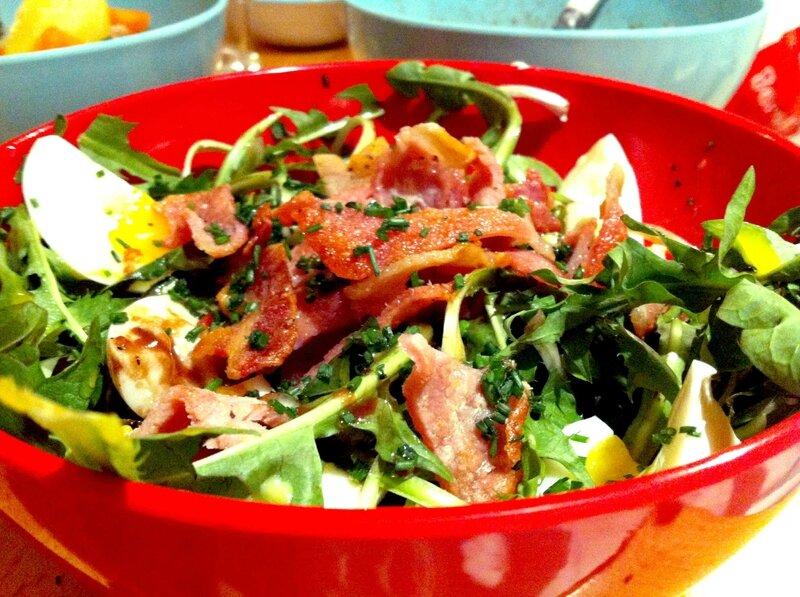 saladebacon