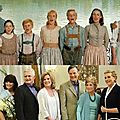 sound_of_music_team