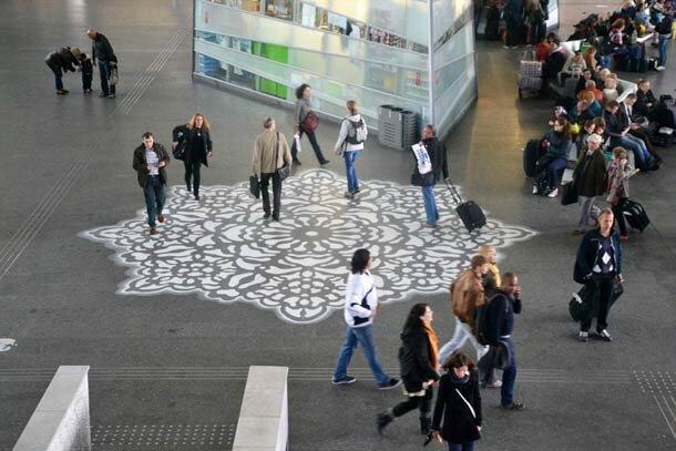 NeSpoon-lace-street-art-9