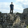 Mayapan