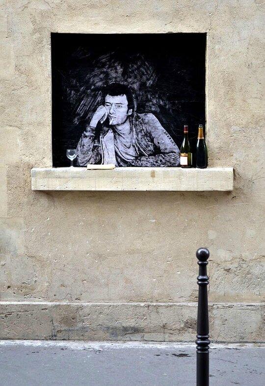 levalet-street-art-paris-10