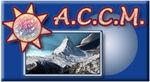 ACCM_320_PIX_2