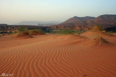 mauritanie_0918