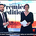 carolinedieudonne08.2018_02_02_journalpremiereeditionBFMTV