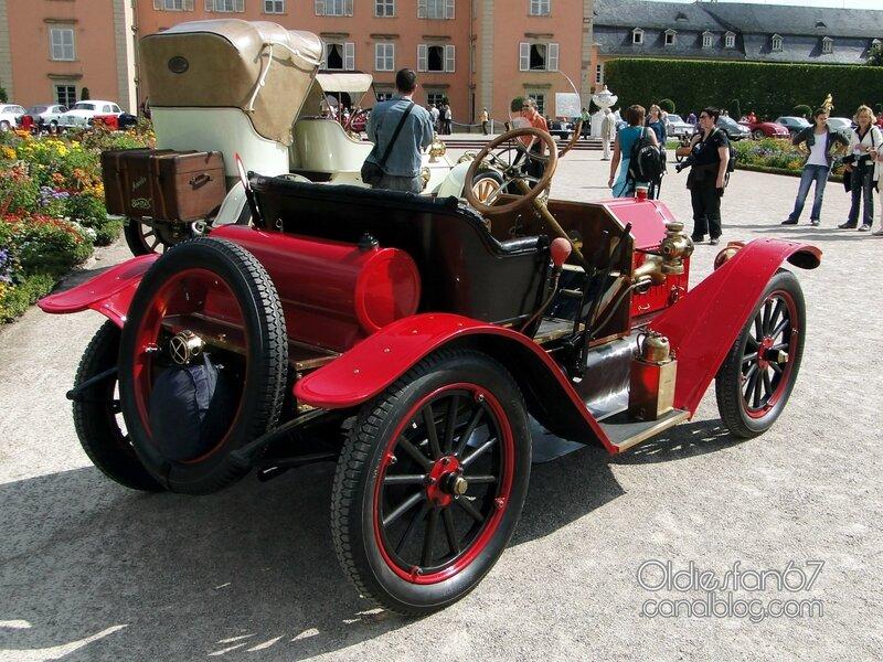 Bedford-buick-model-10-1908-b