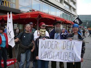 Berlin_5