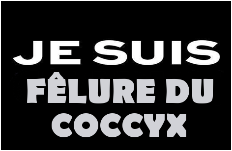 Coccyx 3