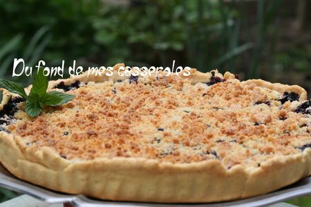 tarte_crumble_cassis