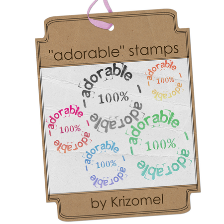 Preview_adorable_stamp_by_krizomel