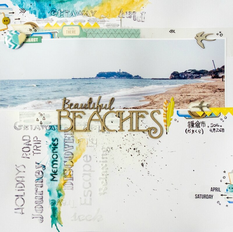 beautifulbeaches-luckie