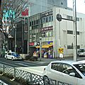 Windows-Live-Writer/Japon--suite-et-fin_F203/SAM_0825