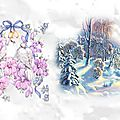 CARTE HIVER CREATION MINOUCHAPASSION3