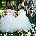 HarmonyLoves_Adamson_House_Wedding78