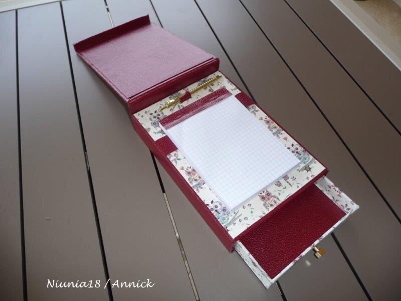 Cadeau Niunia18-Laurence0810