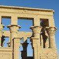 Egypt2007 375 (10)