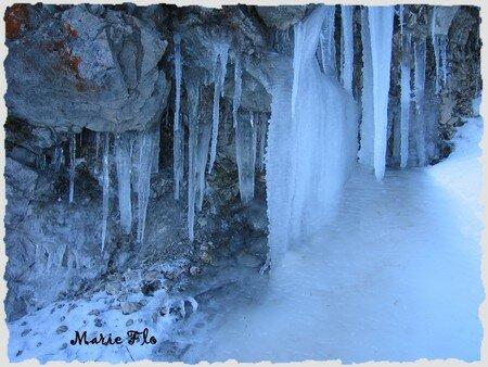 Une_promenade_dans_la_neige_5