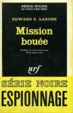 mission bouee