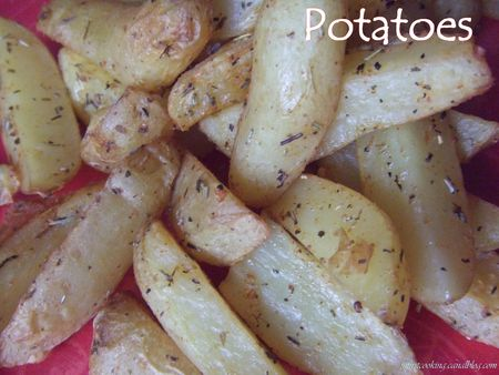 Potatoes_007ok