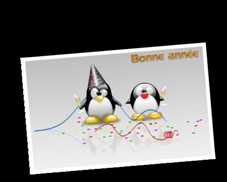 Bonne_ann_e_2