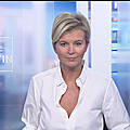 estellecolin04.2016_09_24_7h30telematinFRANCE2