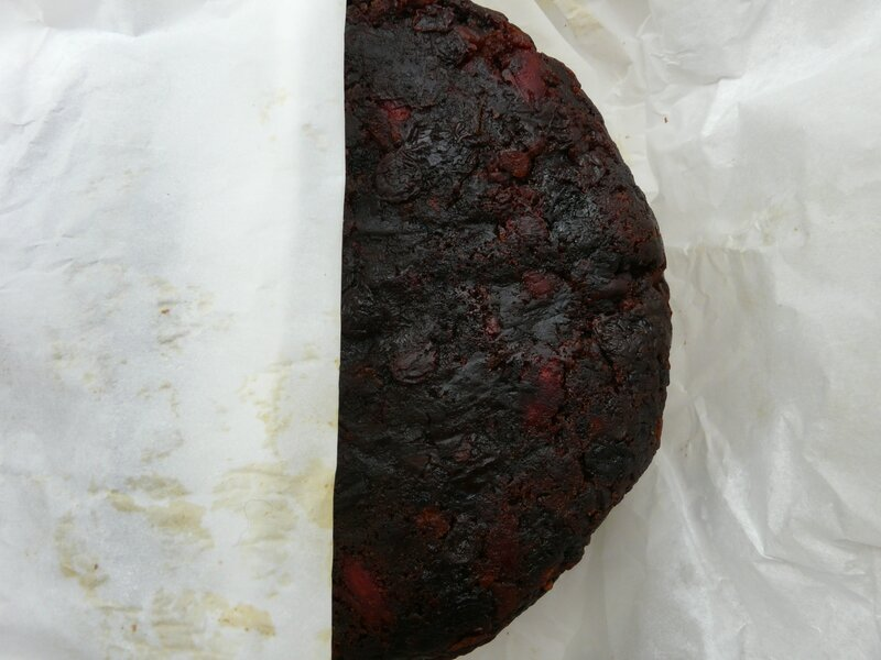 christmas pudding (2)