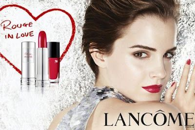 pub-rouge-in-love-lancome