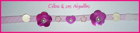 bracelet_biais_et_nacre_1