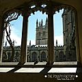 Oxford_MagdalenCollege#1