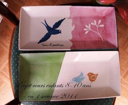 Projet_cours_pour_enfants_2011