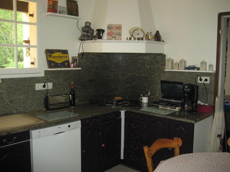 enfin les photos de ma nouvelle cuisine en mai fais ce qu 39 il te pla t. Black Bedroom Furniture Sets. Home Design Ideas