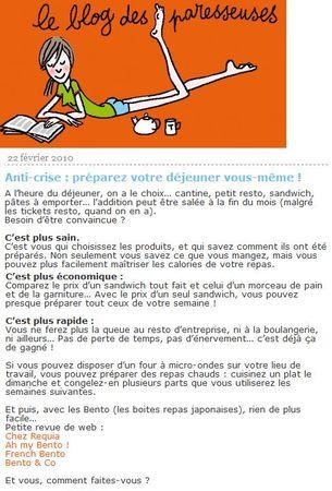 les_paresseuses_22_fev_10
