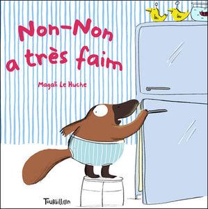 non_non_a_tr_s_faim