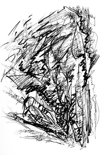 Abstraction_Percussion_15