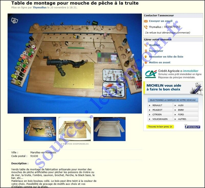 table montage annonce_2